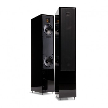 MartinLogan loudspeaker Motion 20
