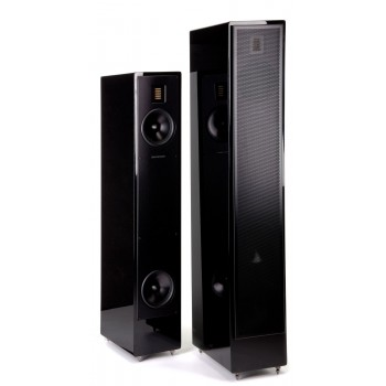 MartinLogan Cajas acústicas Motion 20
