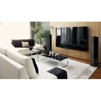 MartinLogan loudspeaker Motion 40
