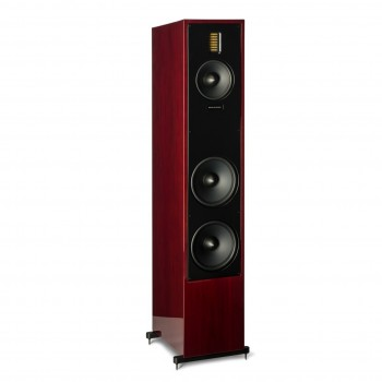 MartinLogan loudspeaker Motion 60XT