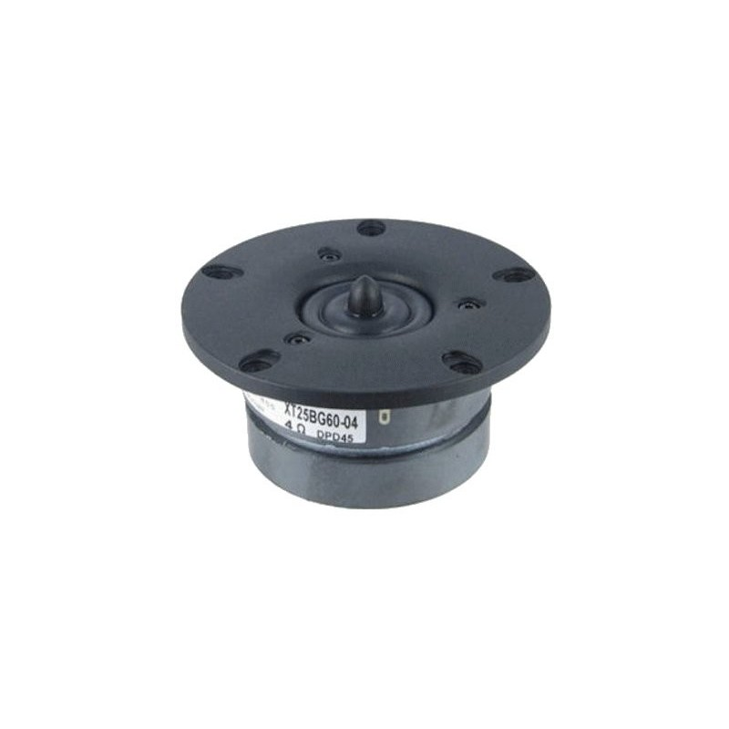 Vifa XT25BG60-04 Ring Radiator Tweeter