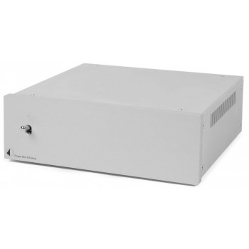 Project Power Box RS Amp