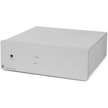Project Power Box RS Phono