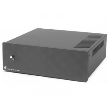 Project Power Box RS Uni 1-way