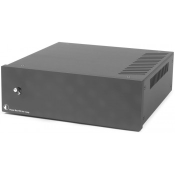Project Power Box RS Uni 4-way