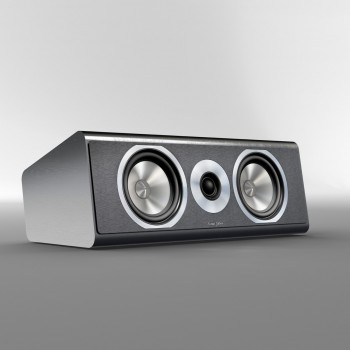 Sonus Faber Principia Center