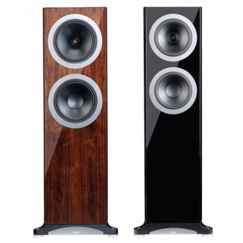 Tannoy Definition DC8Ti