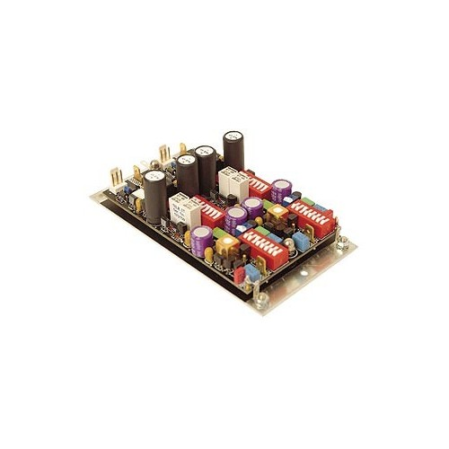 DACT CT100 phono stage module