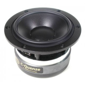 Audiotechnology C-Quenze 15H521206SDKM mid-woofer