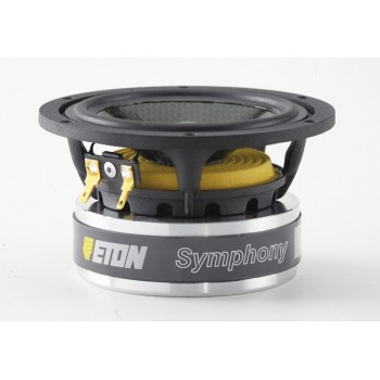 Eton 4-200/A8 25HEX mid driver 4""