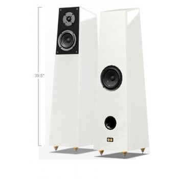 Verity Audio Finn