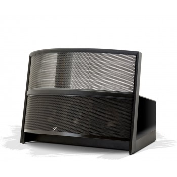 MartinLogan ILLUSION ESL C34A