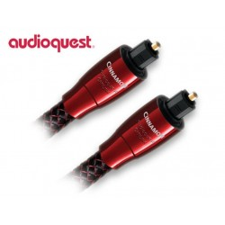 AudioQuest Optical Cinnamon