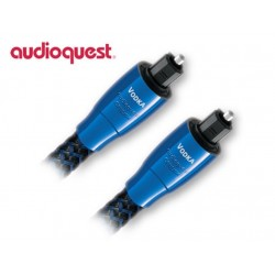 AudioQuest Optical Vodka