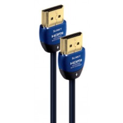 AudioQuest HDMI Slinky