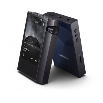 Astell & Kern AK 70 mkII Audio player