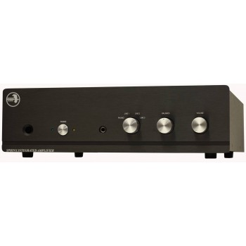 Amplificador Rogue Audio Sphinx FRONTAL