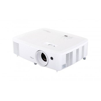 Optoma HD29 Darbee Video projector