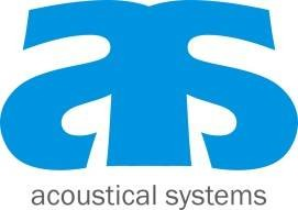 Acoustical System